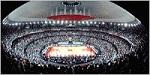 L'Adriatic Arena di Pesaro ha scelto Italia Defibrillatori