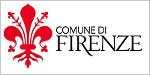 Il Comune di Firenze per lo sport ha scelto Italia Defibrillatori