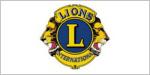 Lions ha scelto Italia Defibrillatori