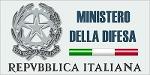 Il Ministero della Difesa ha scelto Italia Defibrillatori