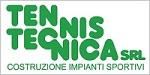 Tennis Tecnica ha scelto Italia Defibrillatori
