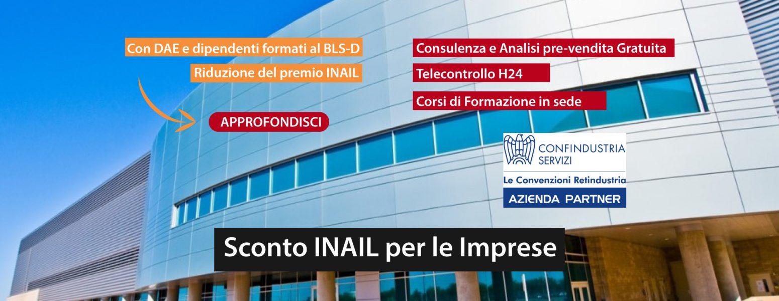 2SLIDE2-AZIENDA-INAIL
