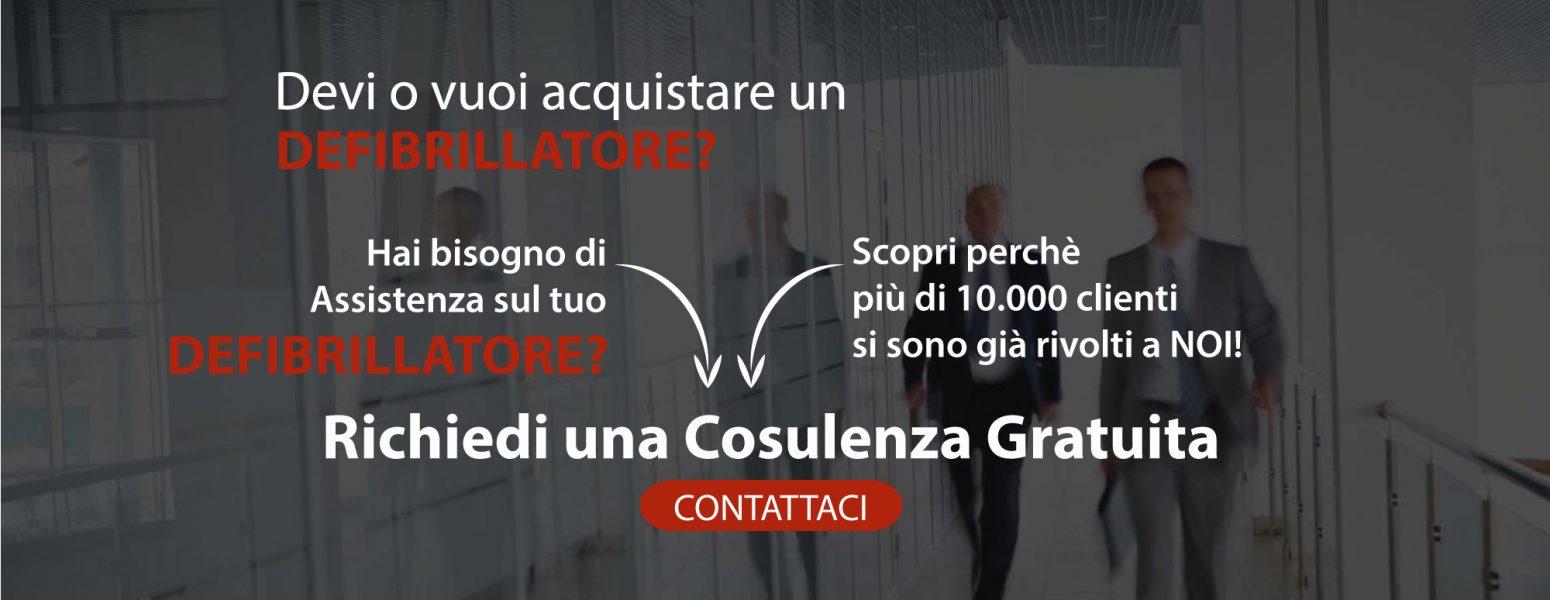 ID-2021-Sfondo_Manager-2000X800